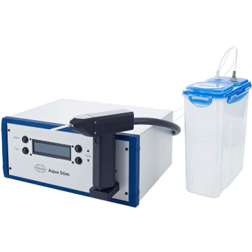 Aqua Stim Interacoustics-1